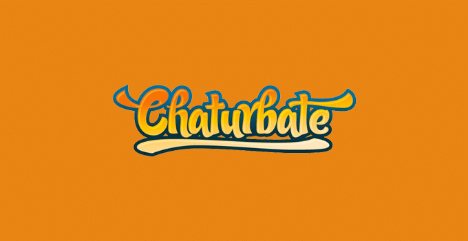 Free live chaturbate webcams