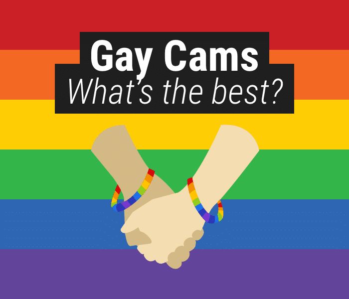 gay cam to cam sites
